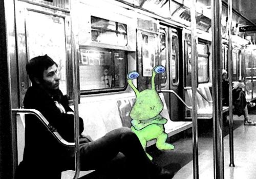 subwaysluggo