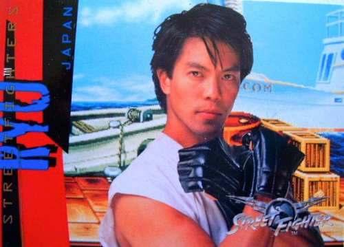 ryu-street-fighter-movie-anime-tarjetas-y-cards-3677-MLM45437925_6708-O[1]