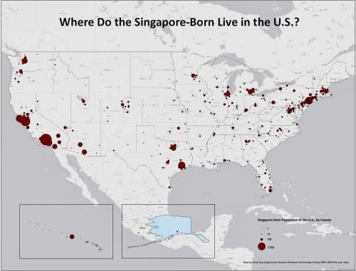 SingaporeBorn[1]