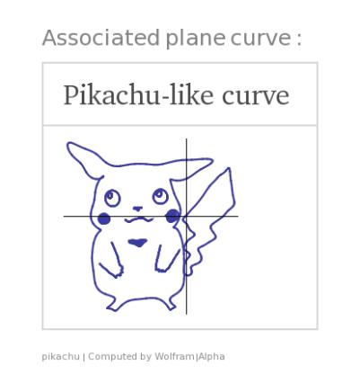 wolframalpha-pikachu-2013-10-18_1729
