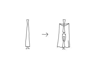 rassen_sketch[1]