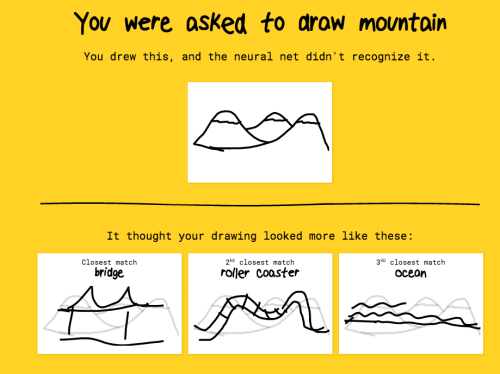 screen-shot-2016-11-17-at-3-17-20-pm