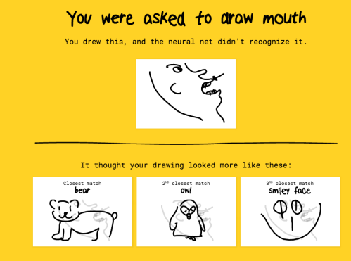 screen-shot-2016-11-17-at-3-30-52-pm