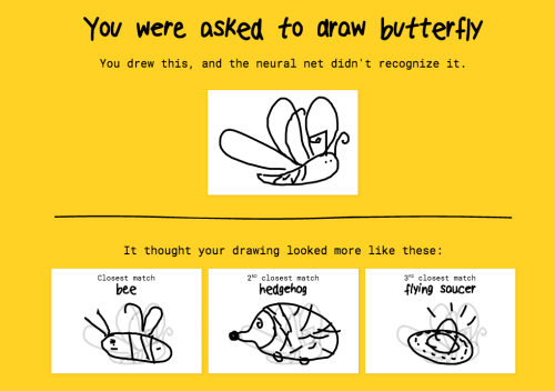 screen-shot-2016-11-17-at-5-21-49-pm