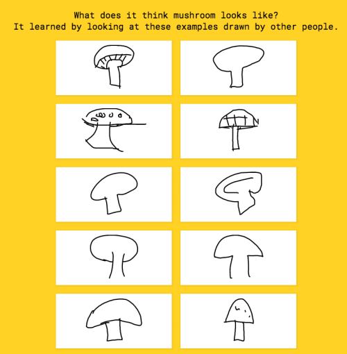 screen-shot-2016-11-17-at-5-22-45-pm