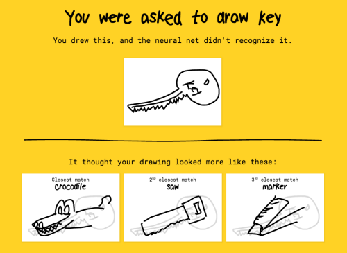 screen-shot-2016-11-17-at-5-23-15-pm